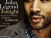 NOUVEAU CLIP JOHN LEGEND feat LUDACRIS TONIGHT (BEST EVER HAD)
