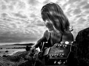 "Charlotte Johansen ""Sans musique, tombe malade"""