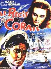 recif corail (1938)