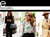 looks semaine fashionalists