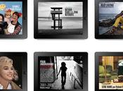 Polka Magazine lance iPad