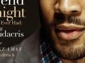 clip sexy John Legend,Tonight (Best Ever Had)
