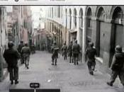 Sortir guerre d'Algérie regards croisés,