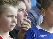 Sinama-Pongolle rappelle Liverpool-Everton