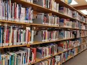 Acheter livres d'occasion, geste fois écolo économique!