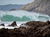 Derniers Shooting Retour sources Surf Bodyboard côte brestoise…