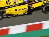 Pirelli nous éclaire pilotes
