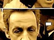 "Sarkozy: ""couillon"" mères famille"