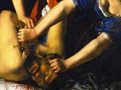 Artemisia Gentileschi Comment être femme peintre XVIIème siècle Réponse Musée Maillol