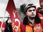Arcelor Florange, lacrymogènes pour parler peuple