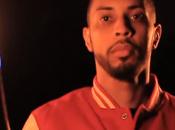 [Video] Disiz: Shadow Boxing