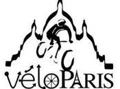 Faire vélo Paris