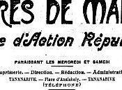 Mayotte Comores progrès Madagascar