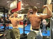 Visite Body Fitness Form'expo 2012
