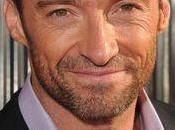 Hugh Jackman star thriller Prisoners