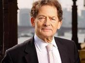 Nigel Lawson, thatchérien ultime