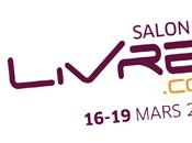 Vidéo augmentée Éditions Dédicaces participent Salon livre Paris, mars prochain (Stand Y39)