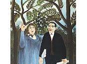 Guillaume Apollinaire, Marie Laurencin, Douanier Rousseau, Printemps poètes