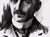 Henri Bergson, temps durée