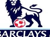 Aston Villa-Bolton remis date ultérieure