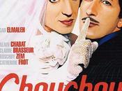 Chouchou (France 2003)