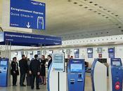 e-services chez France