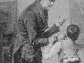 Problèmes scolarité 1819 1839.