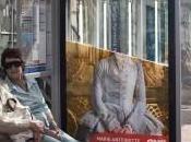 Marie-Antoinette perd tête, billboard pour