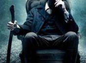 Nouvelle bande annonce pour Abraham Lincoln Chasseur Vampires