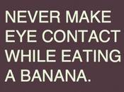 banane revenait