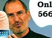 L'iPad: Arme décervellement massif