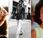style éternel Jackie Kennedy
