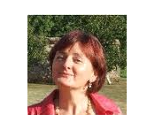 Tribune libre Marie-Anne Chabin enchevêtrement richesse