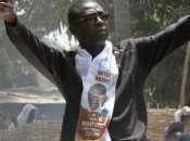 """Youssou Ndour """"show électoral"""" pour Macky Sall Casamance"""