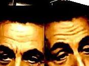 Quand Sarkozy peur.