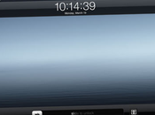 Tweak:Allonger slide l'iPad avec LongSlide