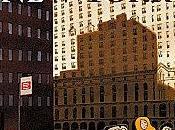 New-York Riad Sattouf