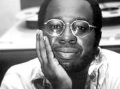 "Curtis Mayfield ""There's Place Like America Today"" 1975 Charly"