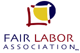 Audit conditions travail chez Foxconn Fair Labor Association