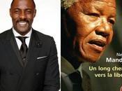 Idris Elba sera Nelson Mandela dans long chemin vers liberté