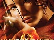 Critique Ciné Hunger Games, adaptation semi-réussie d'un best seller