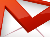 Gmail: quelques nouveautés