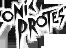 Festival Sonic Protest avril
