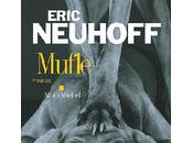 Mufle, Éric Neuhoff