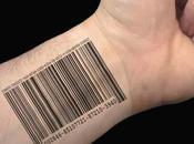 tatouage vibre rythme votre téléphone