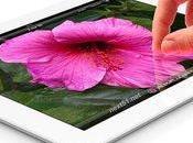 jeux Gameloft optimisés pour Nouvel iPad...