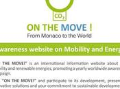 move, from Monaco World?
