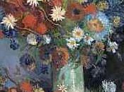 Gogh, Gogh… Benoit Landais