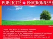 Publicité environnement 5ème édition l'étude ADEME ARPP