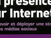 Conférence Club COMMENT DEVELOPPER VOTRE PRESENCE INTERNET